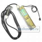 Сигнализаторы газа ЗОНД-1