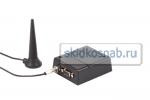Блок сигнализации GSM-KIT