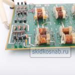 ДВЭ 3.038.000-01 модуль к прибору РП160 - фото №1