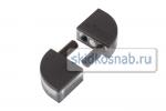 Электронный ключ AHD-EOP K II