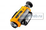 Инфракрасная камера HM-Serie