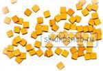 Ряд развязывающих и блокирующих конденсаторов