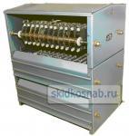 Блоки резисторов типа ЯС191