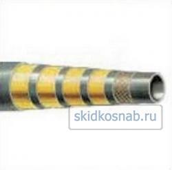 Рукав высокого давления 4SH DN 38 (290 bar) фото 1