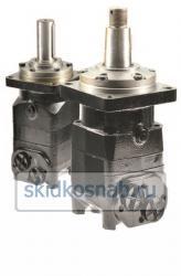Гидромотор MT 160 (161