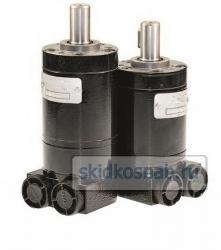 Гидромотор MM 12