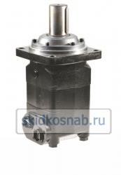 Гидромотор MV 500 (518 см3/об.) фото 1