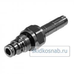 Картриджный клапан EP-12W-2A-06-N-05 фото 1