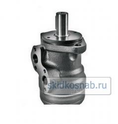 Гидромотор MR 160 (157