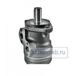 Гидромотор MR 125 (127