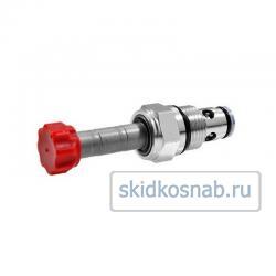 Картриджный клапан EP-12W-2A-31-М-05 фото 1
