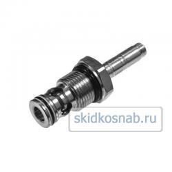 Картриджный клапан EP-16W-2A-04-N-05 фото 1