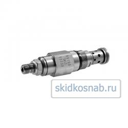 Картриджный клапан RD-10A-25-W-L фото 1