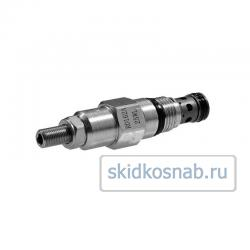 Картриджный клапан RD-162A-25-WL фото 1
