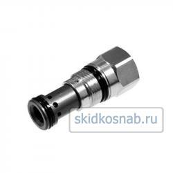 Картриджный клапан RP-10A-20-D-8 фото 1