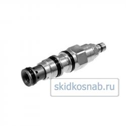 Картриджный клапан PB-11A-30-A-L фото 1