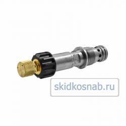 Картриджный клапан PFC-17E-2G-0350-M фото 1