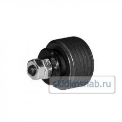 Картриджный клапан HB-G04-20-00 фото 1