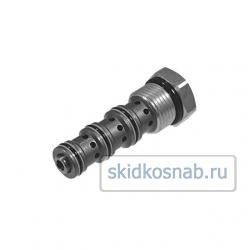 Картриджный клапан FD-10W-40-37-N фото 1