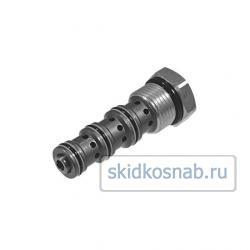 Картриджный клапан FD-10W-40-13-N фото 1