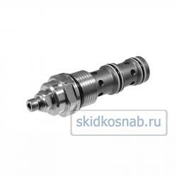Картриджный клапан FR-12W-36-N-L фото 1