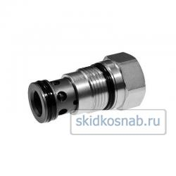 Картриджный клапан CV-5A-20-20-N фото 1