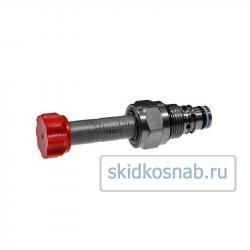Картриджный клапан EP-08W-2A-02-N-05 фото 1