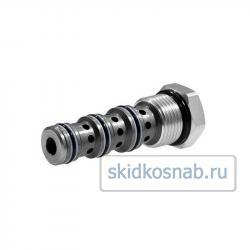 Картриджный клапан FD-16W-40-165-N фото 1