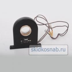 Добавочное устройство П23 (5А) - вид спереди