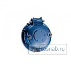 Фото электромагнитного тормоза ROBA-stop-S