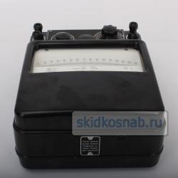 Фото 2 для ММ1200 микроамперметра стрелочного