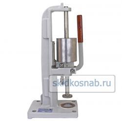 Копер лабораторный 5033А
