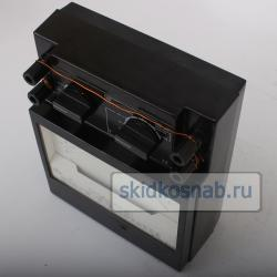 М45М переносной миллиамперметр - фото 2