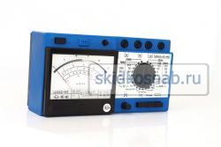 Прибор электроизмерительный многофункциональный Ц4342-М1 фото3