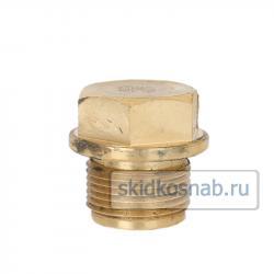 Протектор УШИД.305366.005 фото №2