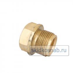 Протектор УШИД.305366.005 фото №4