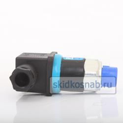 Реле давления F4Z1/M3 (20-200 bar) фото 2