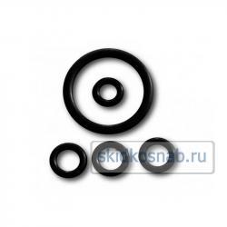 Фото ремкомплекта датчика блокировки с арматурой МТЗ-80; МТЗ-82