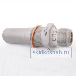 СПЭ-6 полупроводниковая свеча - фото 1