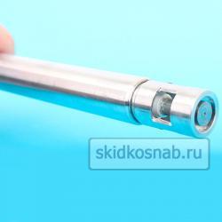 Свеча плазмоструйная СП-1-8 - фото 2