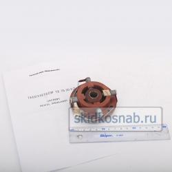 Фото 1 Тахогенератора ТП 75-20-0,2