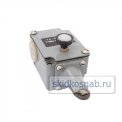 Выключатель ВПК-2111 БФУ2 фото №2